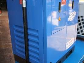 5hp / 4kW Screw Air Compressor Tank Dryer Filter - picture6' - Click to enlarge