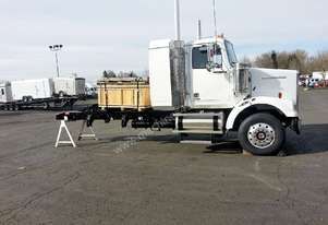 WESTERNSTAR 2013 PARTS FOR SALE