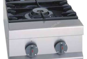 FAGOR Gas 2 Burner Boiling Top CG9-20H
