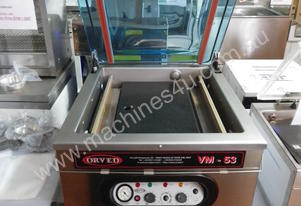 Orved   VM-53 vacuum sealer
