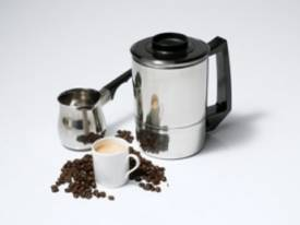 Birko 1010088 Food and Drink Heater-1300ml - picture0' - Click to enlarge