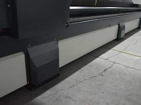 HACO RAPTOR CNC PLASMA CUTTING 3060 - picture11' - Click to enlarge