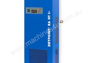 42cfm Refrigerated Compressed Air Dryer