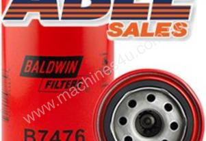 Able Baldwin Oil Filter B7476