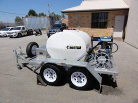 High Pressure Washer Water Cleaners For Sale Perth High
