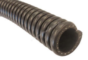 TigerFlex TSD EPDM Suction & Delivery Hose