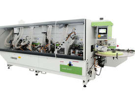 Biesse Jade 240 Premilling and Corner Rounding Single-sided Edgebanding machines - picture0' - Click to enlarge