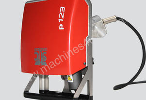 Sic Marking e10 p123 portable marking gun