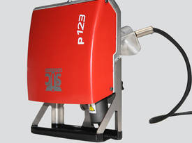 e10 p123 portable marking gun - picture0' - Click to enlarge