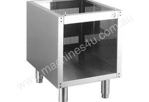 Stainless Steel Stand for JUS-DM-2 and JUS-TY-1