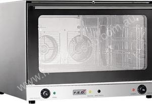 YXD-8A-15 Convectmax Digital Oven / 50 to 300C