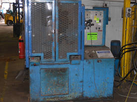 4 POST TYPE: VSK063 Spring Manufacturing