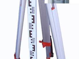 Dial In Grade Laser Level Drainage Inc Tripod & St - picture6' - Click to enlarge