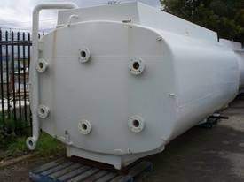 Water Tanks - New or Used Water Tanks for sale - Australia
