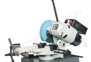 Macc 315mm Swivel Head Coldsaw