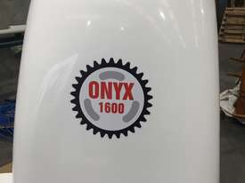 New Aust Machinery Carpet extractor Onyx 600psi - picture6' - Click to enlarge