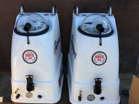 New Aust Machinery Carpet extractor Onyx 600psi - picture1' - Click to enlarge