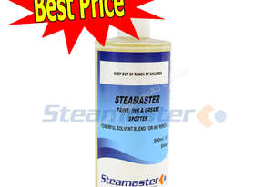 Paint, Ink Grease Spotter Carpet Cleaning Detergent Chemicals Accessories