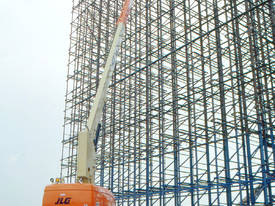 860SJ Telescopic Boom Lift - picture9' - Click to enlarge