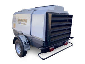 Portable Diesel Screw Compressor 400CFM Perkins - picture3' - Click to enlarge
