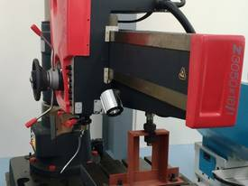 SHENYANG Z3050 X 16 RADIAL DRILL  - picture2' - Click to enlarge