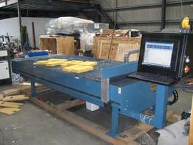 CNC Waterjet Cutting Systems - picture1' - Click to enlarge