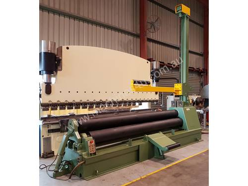 Used Roundo Second 2nd Hand Roundo Equipment For Sale