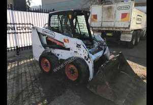 BOBCAT S150 for sale. 2010. $25,000