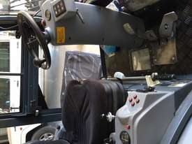 2013 Hako Citymaster 1250  - picture1' - Click to enlarge