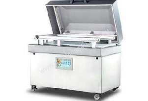 Automatic Vacuum Packer (Wide & Extra Deep Chamber)