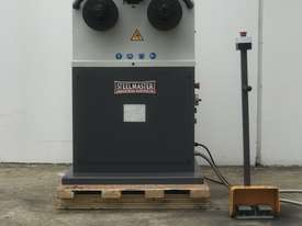 SM-PK50 Vertical & Horizontal Operation - picture13' - Click to enlarge