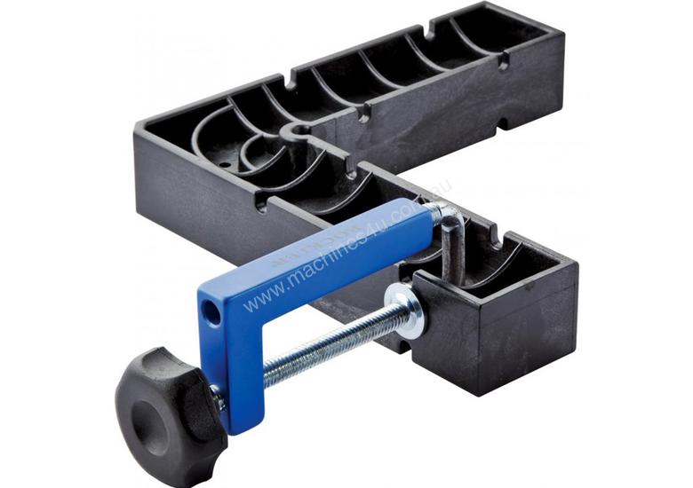 Rockler Clamp-It Assembly Square