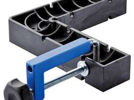 Rockler Clamp-It Assembly Square - picture7' - Click to enlarge