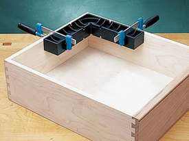 Rockler Clamp-It Assembly Square - picture8' - Click to enlarge