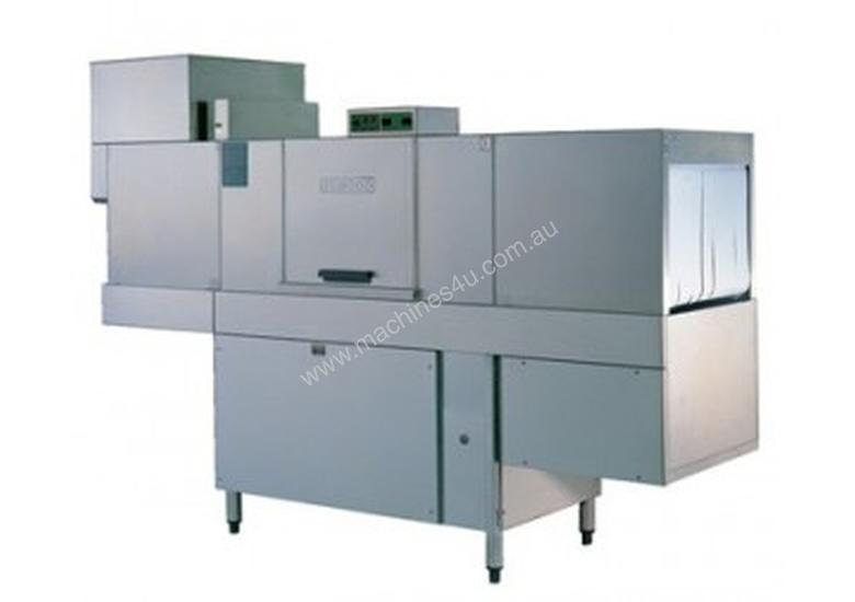 Eswood ES150 Conveyor Dishwasher