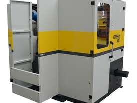 � 360mm Capacity Automatic Bandsaw - picture6' - Click to enlarge
