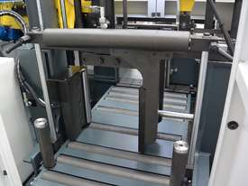 � 360mm Capacity Automatic Bandsaw - picture11' - Click to enlarge