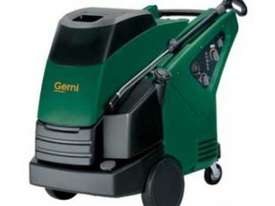 Gerni MH 8P 180/2000, 2600PSI Three Phase Professional Hot Water Cleaner - picture0' - Click to enlarge