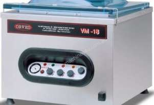 ORVED VMO0018 GAS VACUUM SEALER