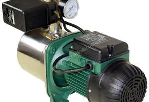 Jinox62Mp - Pump Surface Mounted Jet With Pressure Switch