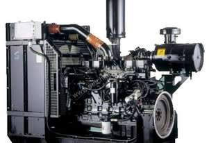 Cummins   QSC8.3 Engine
