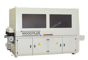 Woodplus WPK1000-P6 Sander 1500mm