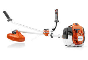 Husqvarna   525RS Brush Cutter