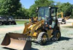 CATERPILLAR 903C Wheel Loaders integrated Toolcarriers
