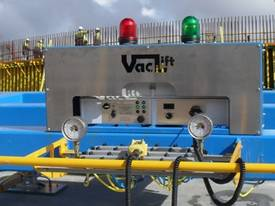 CVL3000BWS Crane Vaclift Vacuum lifter - picture3' - Click to enlarge