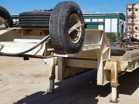 Haulmark Low Loader Semi Trailer, Call EMUS - picture0' - Click to enlarge