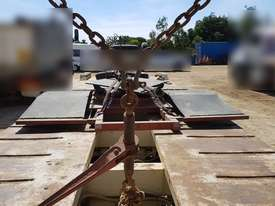 Haulmark Low Loader Semi Trailer, Call EMUS - picture4' - Click to enlarge