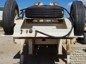 Haulmark Low Loader Semi Trailer, Call EMUS - picture7' - Click to enlarge