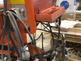 MINIPRESS FOR SALE  - picture2' - Click to enlarge