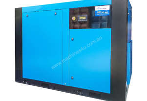 Pneutech PR Series 100hp (75kW) Fixed Speed Rotary Screw Air Compressor